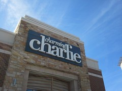 Charming Charlie (l_dawg2000) Tags: usa cookies retail shopping mississippi toys shoes unitedstates blues ms stores factorystore i55 apparel grandopening southaven outletmall 2015 tangeroutlets churchrd outdoormall regionalmall discountstores bluestrail semienclosed airwaysblvd