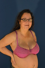 Shooting Home 1 (engeli74) Tags: woman hot sexy ass nude high akt boobs heels nudist frau fkk nudism busen titten