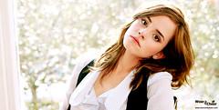 10 Sexiest Hollywood Actresses Under 30 (wearandcheer) Tags: celebrities scarlettjohansson milakunis emmastone zooeydeschanel haydenpanettiere ashleytisdale hollywoodmovies hollywoodcelebrities vanessahudgens brooklyndecker lauravandervoort jenniferlawrence besthollywood 10sexiesthollywoodactressesunder30