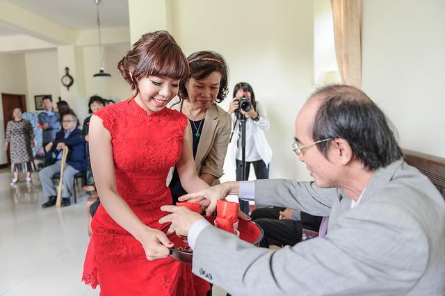 台北婚攝,台北老爺酒店,台北老爺酒店婚攝,台北老爺酒店婚宴,婚禮攝影,婚攝,婚攝推薦,婚攝紅帽子,紅帽子,紅帽子工作室,Redcap-Studio--10