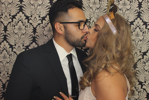 """2016 Individual Photo Booth Images • <a style=""""font-size:0.8em;"""" href=""""http://www.flickr.com/photos/95348018@N07/24796008486/"""" target=""""_blank"""">View on Flickr</a>"""