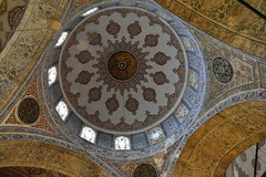 _EEU1154 (TC Yuen) Tags: turkey istanbul mosque bluemosque ottomanmosque