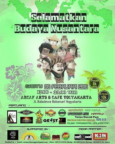 melanesian roots festival #3  #jogja  #yogyakarta  #instalike  #Indonesia  #reggae  #art  #puisi #Sasando  #sastra #budaya  #Etnikmusik  #music  #infosenijogja  #konser  #isijogja  #isiyogyakarta  #kalimantan  #sulawesi  #sumatra  #girls  #lunamaya