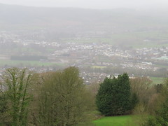 Gloucestershire Jan 2016_0415 (maineexile) Tags: uk wales monmouth nationaltrust monmouthshire thekymin kymin jan2016