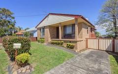7 Popplewell Road, Fern Bay NSW