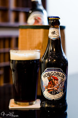 Hobgoblin (cescolp) Tags: newzealand portrait england usa canada english beer barley retail america umbrella turkey lens denmark photography corporate prime photo commerce photographer photoshoot unitedstates wine drink photos unitedkingdom unitedstatesofamerica flash drinking canadian lotr photographs photograph drinks american commercial alcohol danish whisky got lordoftherings pint product whitewine hbo turkish strobe middleearth tuborg hops thrones hobgoblin sauvignon portrature malt ommegang sauvignonblanc productphotography commercialphotography gameofthrones wisers redale canadianwhisky englishbeer corporatephotography targaryen beveragealcohol branstark gameofthronesbeer threeeyedraven bryndenrivers