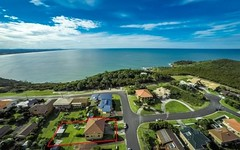4 Wirraway Avenue, Evans Head NSW