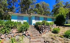 12 Lorikeet Court, Tingira Heights NSW
