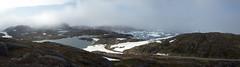 Kulusuk Island (alexandre.lavrov) Tags: arctic greenland grnland kulusuk eastgreenland kulusukisland