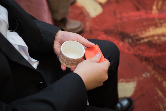 台北婚攝,新莊晶宴會館,新莊晶宴會館婚攝,新莊晶宴會館婚宴,和服婚禮,婚禮攝影,婚攝,婚攝推薦,婚攝紅帽子,紅帽子,紅帽子工作室,Redcap-Studio-27