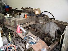 "Strv M40 46 • <a style=""font-size:0.8em;"" href=""http://www.flickr.com/photos/81723459@N04/25062655283/"" target=""_blank"">View on Flickr</a>"