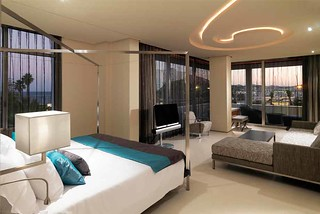 Hotel Aguas de Ibiza 10