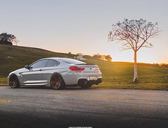 Here's to longer daytime drives. #DaylightSavings #BMW #M6 : @kfletchphotography - photo from bmwusa (fieldsbmw) Tags: auto from  new usa news cars love car march photo orlando flickr florida awesome united group automotive quotes bmw fields drives daytime states 13 m6 longer heres daylightsavings 2016 bmwusa ifttt 0934am wwwfieldsbmworlandocom httpwwwfacebookcompagesp106080914268 httpswwwfacebookcomfieldsbmwphotosa10152839237589269107374188710608091426810153999902884269type3 httpsscontentxxfbcdnnethphotosxfa1t3108q82s720x72012109922101539999028842698636514534293404914ojpg kfletchphotography