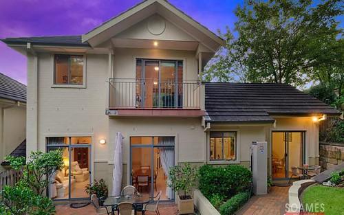 31/8a Hampden Road, Pennant Hills NSW
