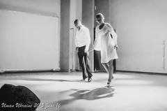 DSC_0149 (imramianna) Tags: show portrait people bw female dance university theatre performance ukraine uman visavis musicalperformance contemp