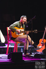 Robin Pecknold (Strangelove 1981) Tags: music dublin concert guitar live gig performance singer olympia acoustic olympiatheatre 2016 fleetfoxes robinpecknold