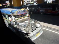 442 (renan & cheltzy) Tags: city metro manila jeepney muntinlupa alabang