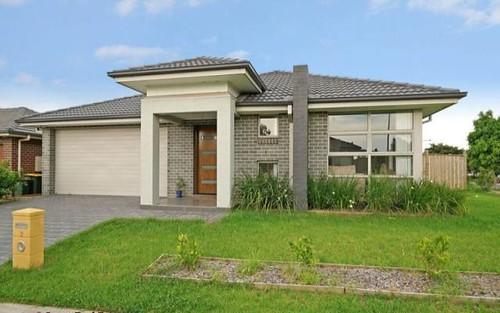 2 Ambrose St, Oran Park NSW 2570