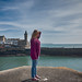 reset the day (nosha) Tags: uk tower beautiful beauty cornwall clocktower porthleven cqw nosha