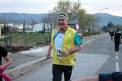 IMG_6636 (Agabiti Carolina (Lilly)) Tags: italy italia lilly lazio maratona rieti vazia podismo corsasustrada amatoripodisticaterni carolinaagabiti fotocarolinaagabiti agabiticarolina aptterni tourdirietivazia26032016