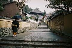 Nara 5 (_kensmith_) Tags: japan 50mm pentax f14 k2 nara portra iso160
