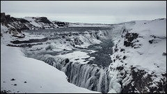 _SG_2016_03_Island_0140_IMG_0577 (_SG_) Tags: ocean winter mountains nature circle landscape island lava golden march waterfall iceland wasserfall country natur north falls atlantic glacier arctic land isle gullfoss vulcano goldenfalls 2016 hvítá republicoficeland