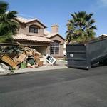 Dumpster Rental Phoenix Arizona