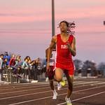 ACF Track Meet 3-9-16