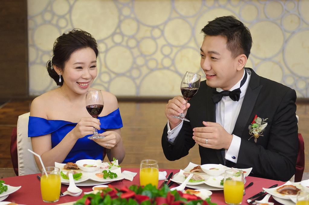 """""""婚攝,台中全國大飯店婚攝,婚攝wesley,婚禮紀錄,婚禮攝影""""'LOVE7674'"""