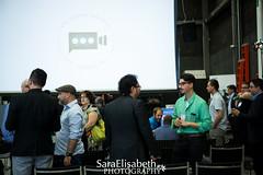 SaraElisabethPhotography-ICFFIndustryDay-Web-6386