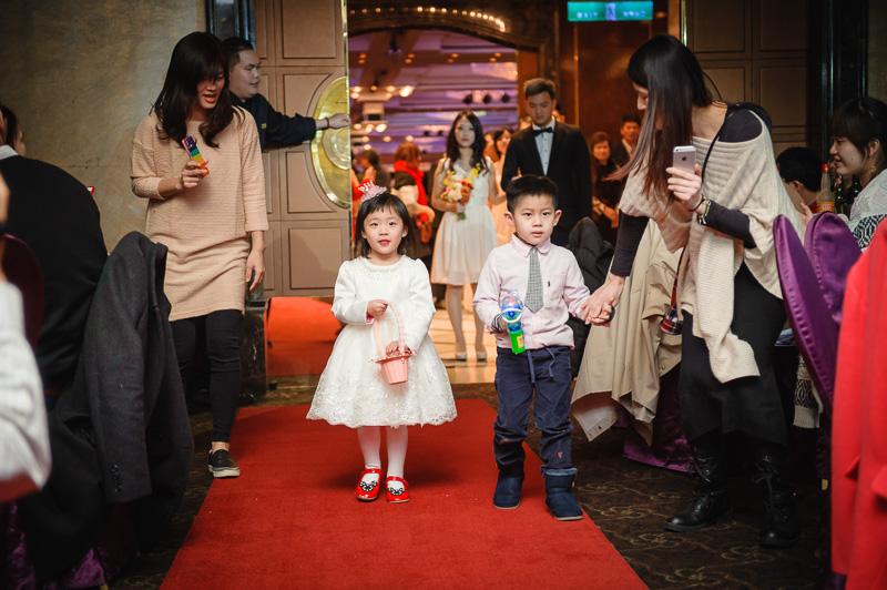 Wedding-0781