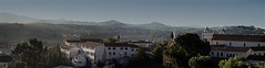 panoramico recoletaL (mikevillarroel1) Tags: colonial bolivia turismo sucre chuquisaca panoramico charcas