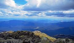 Mount Townsend Summit, Kosciuszko National Park (LukeHennessy) Tags: park snow mountains alps nikon mt view snowy luke australia mount alpine national nsw summit canberra townsend kosciuszko hennessy d7000