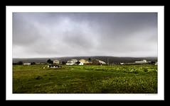 20140125_Ribadeo_0029 (Sivelles) Tags: espaa galicia lugo ribadeo