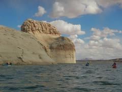 hidden-canyon-kayak-lake-powell-page-arizona-southwest-DSCN4134