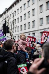 0M8A6793 (Brigadier Chastity Crispbread) Tags: uk england london april socialism jamesguppy antiausterity
