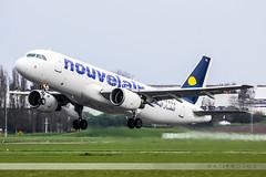 LIL - Airbus A320-214 (TS-INC) Nouvelair (Aro'Passion) Tags: france canon french airbus lil rotation lille tunisie a320 dcollage lbt lfqq lesquin natw 60d nouvelair a320214 tsinc aropassion monteinitiale variopositif