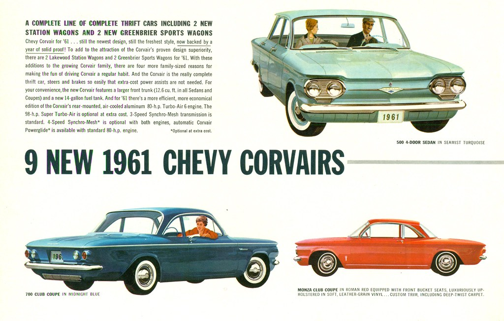 The World\'s Best Photos of chevy and illustration - Flickr Hive Mind
