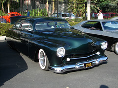 080206NHRATwilightCruise006 (SoCalCarCulture - Over 32 Million Views) Tags: show california cruise car dave night twilight lindsay pomona nhra socalcarculture socalcarculturecom