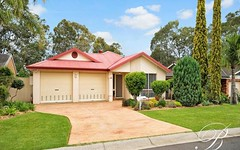 Address available on request, Holsworthy NSW