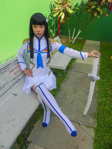 3-jundiai-anime-fest-especial-cosplay-12.jpg