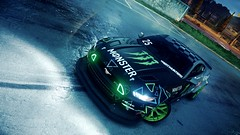 2015 Ford Mustang RTR (nikitin92) Tags: road game ford car pc racing screenshots mustang needforspeed musclecar rtr vidoegame nfs2016 needforspeed2016