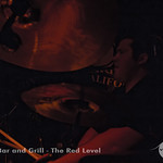 The Vibe Bar and Grill (2/10/12) - The Red Level