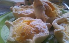 Le Pardule, ricetta tipica della Sardegna (RicetteItalia) Tags: ricette tradizionali pardule