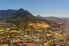 Cape Town (Edi Bähler) Tags: aussenaufahme berg capetown flugaufnahme kapstadt landschaft lionhead pflanze aerialphoto landscape mountain outdoor plant nikond810 24120mmf4