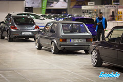 "VW Club Fest 2016 • <a style=""font-size:0.8em;"" href=""http://www.flickr.com/photos/54523206@N03/26054696175/"" target=""_blank"">View on Flickr</a>"