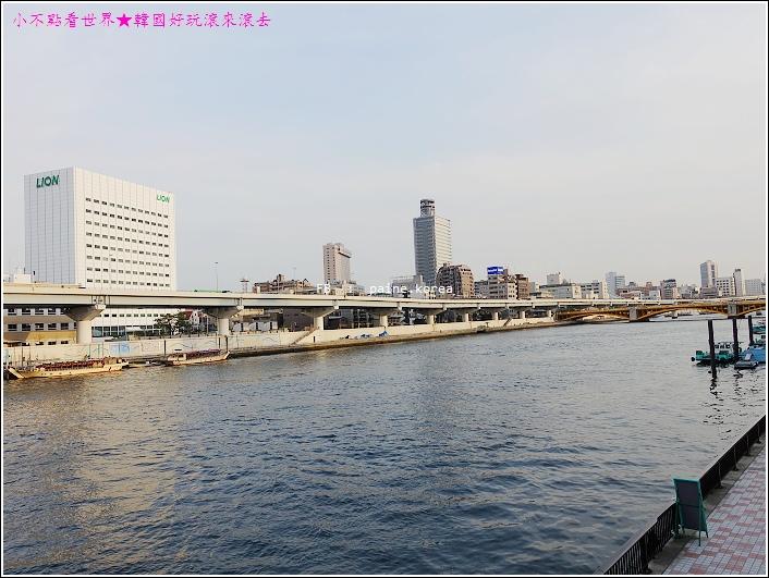 隅田川遊船 (1).JPG