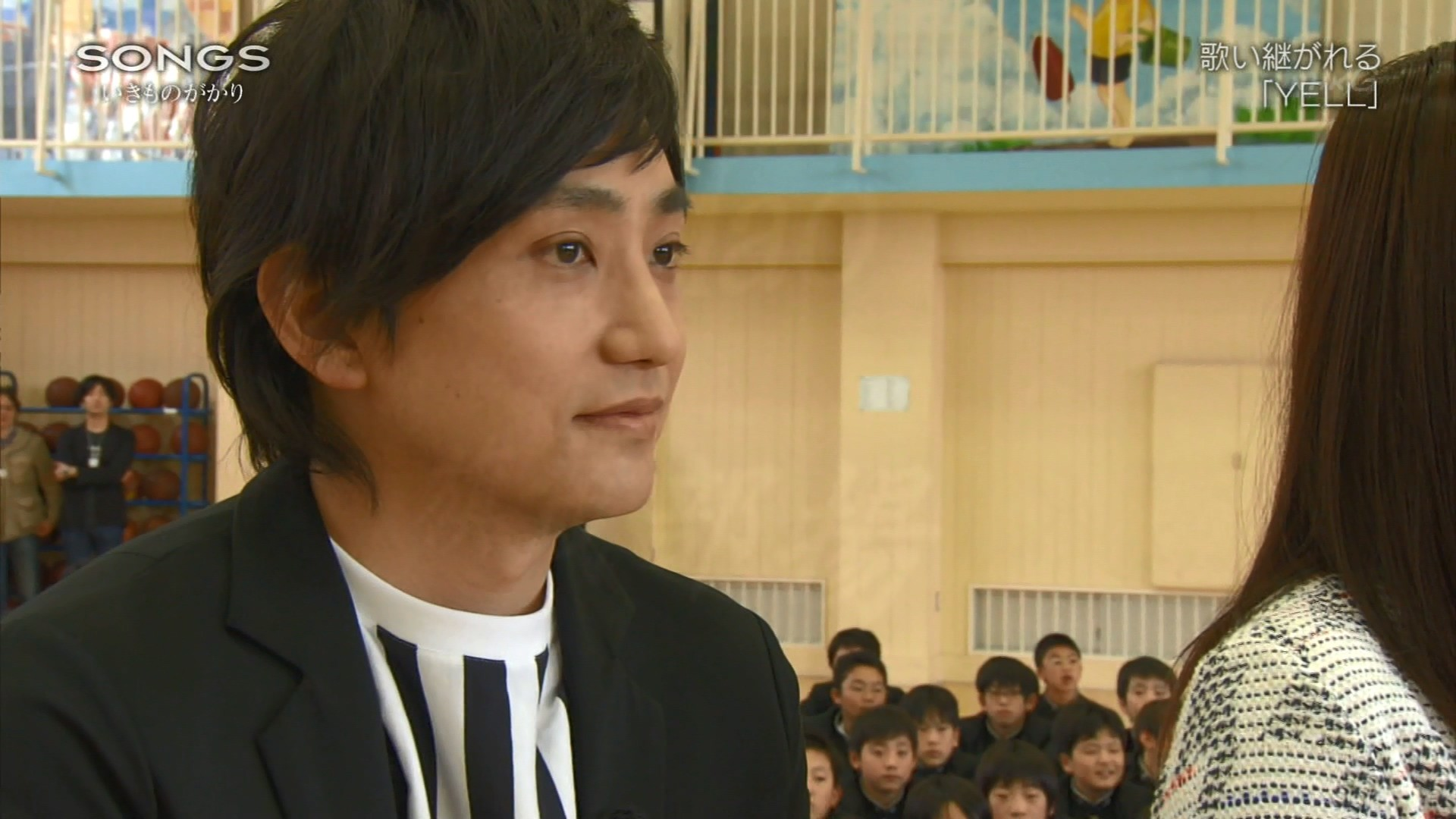 2016.04.28 全場(SONGS).ts_20160428_224838.538