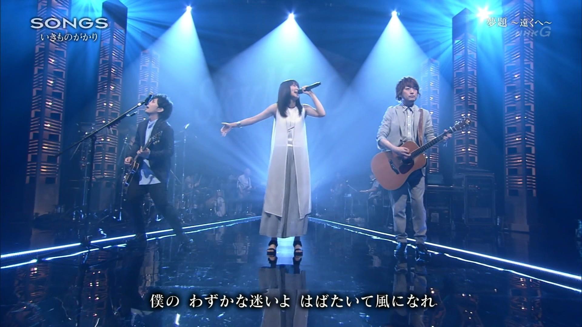 2016.04.28 全場(SONGS).ts_20160429_003219.530