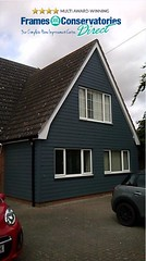 frames-and-conservatories-bury-st-edmunds from fcdhomeimprovements.co.uk (fcdhomeimprovements) Tags: door wood windows wooden doors garage double sash secondary siding sliding roofline aluminium solid improvements conservatories httpsfcdhomeimprovementcouk